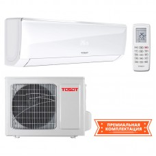 Кондиционер TOSOT EXPERT INVERTER GB-24VP